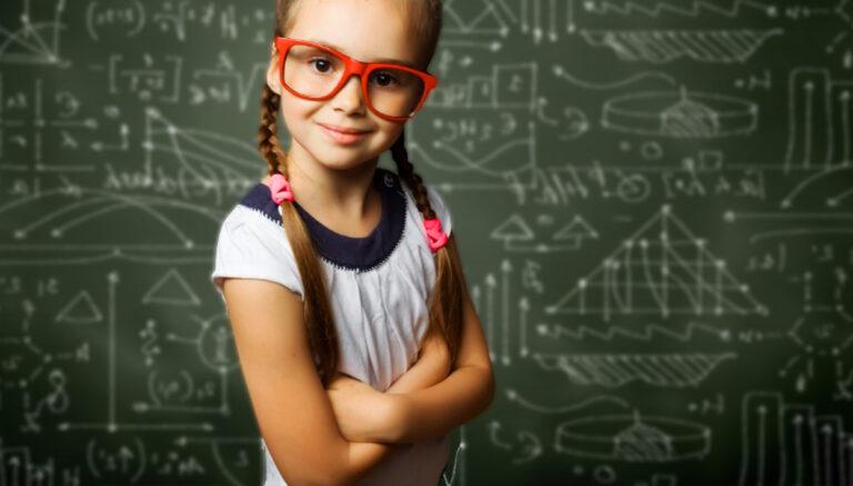 Компенсации за неприетите в държавни градини деца